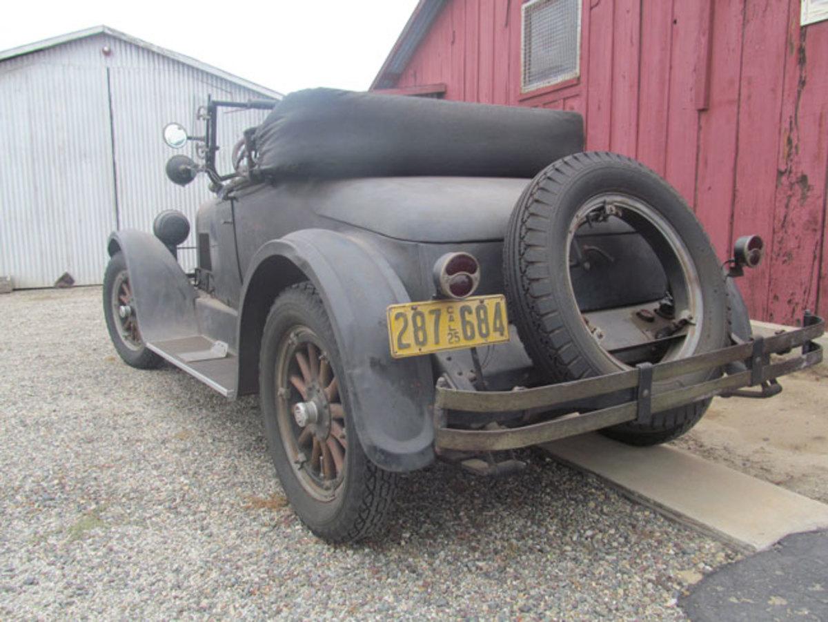 1925-Dodge-5