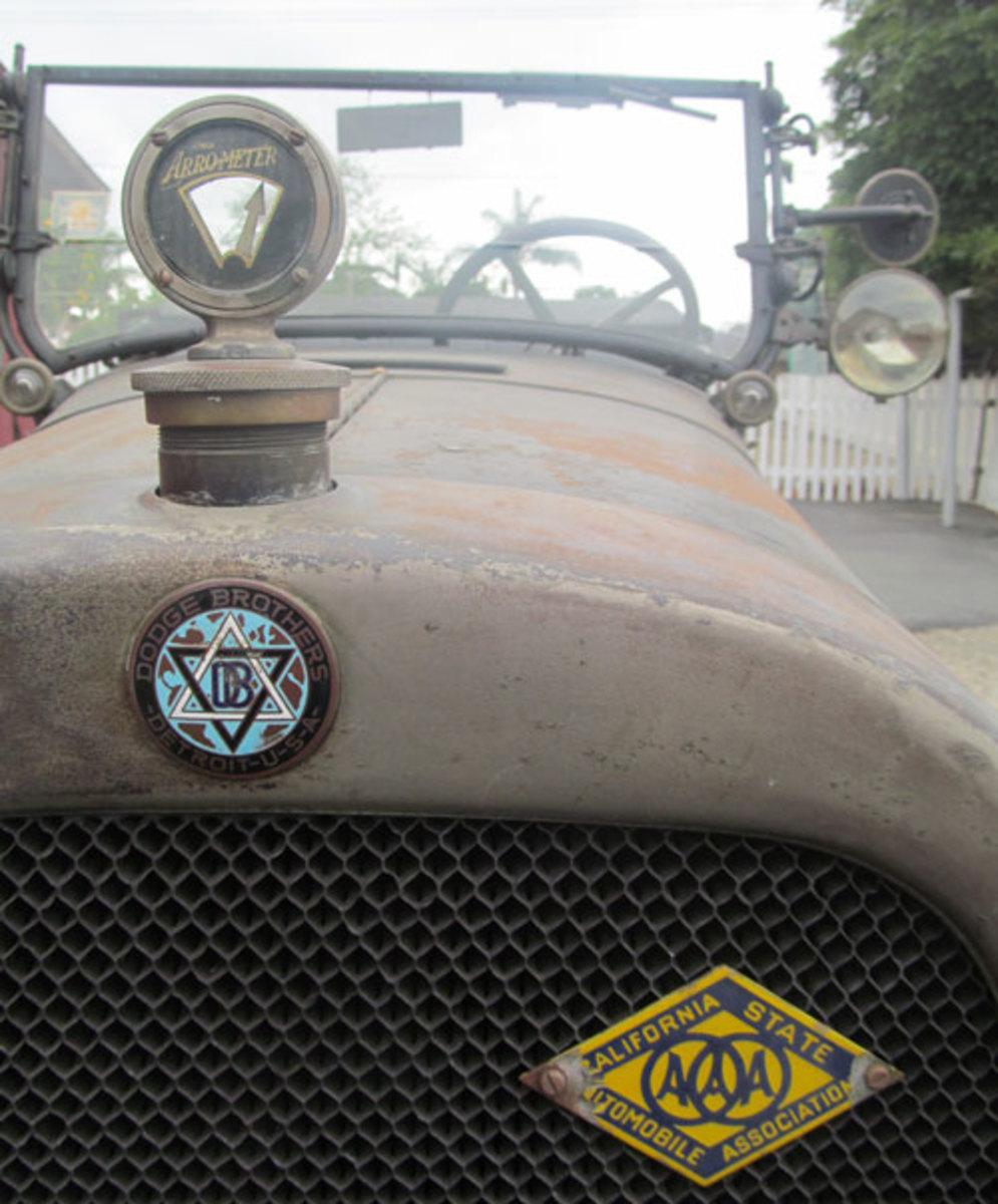1925-Dodge-12