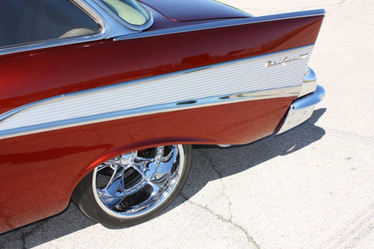 1957-Chevy-4