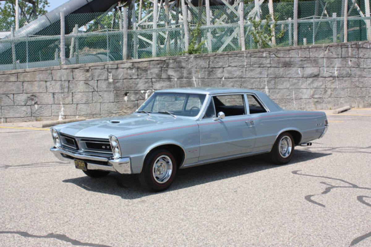 1965-GTO-1