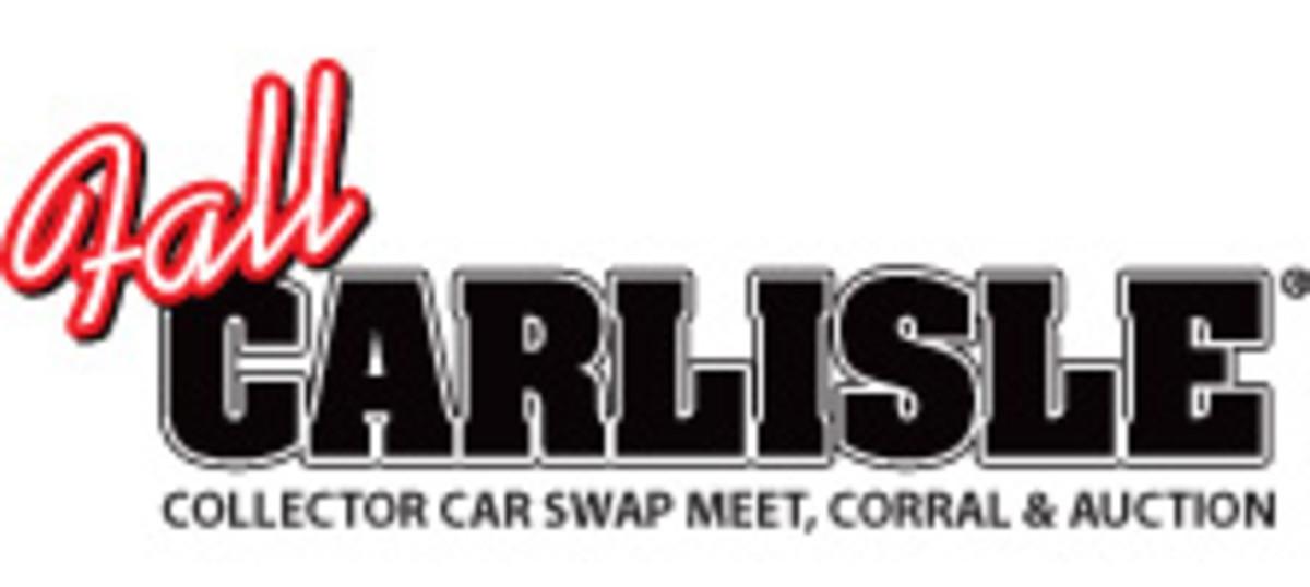 logo_event_fall