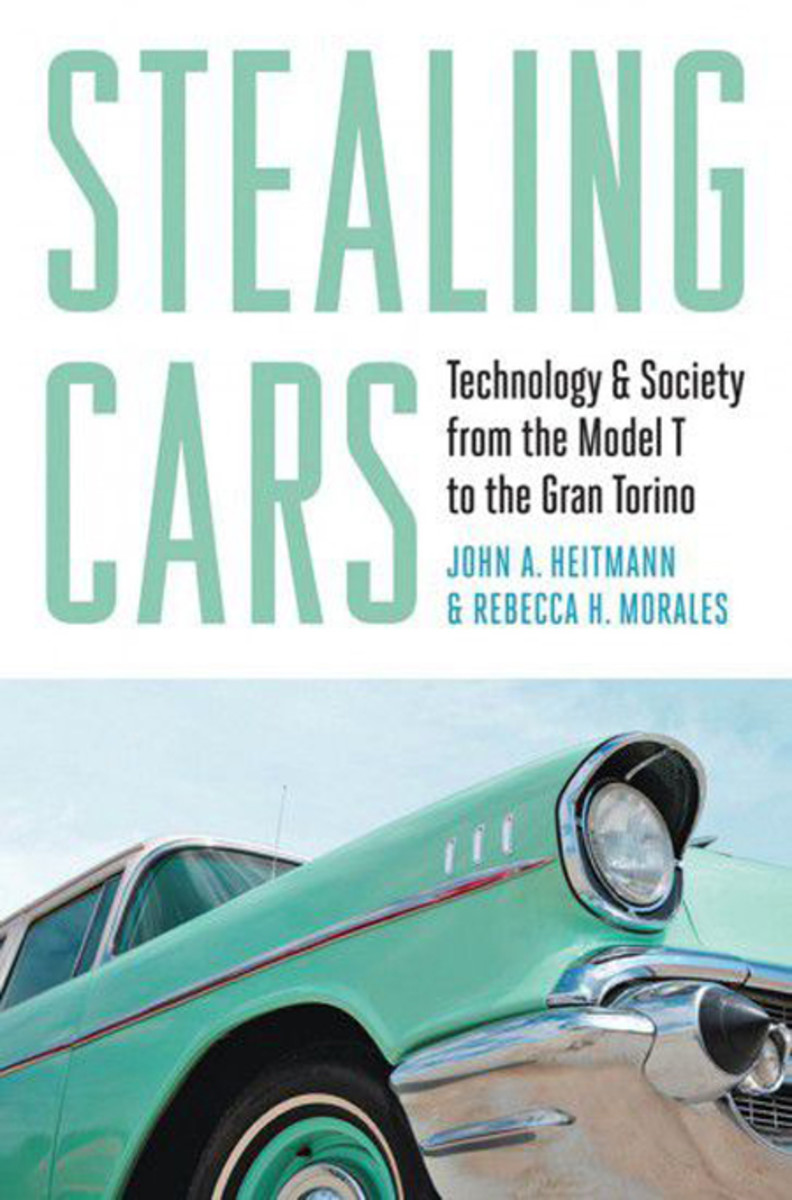 stealing cars book cover