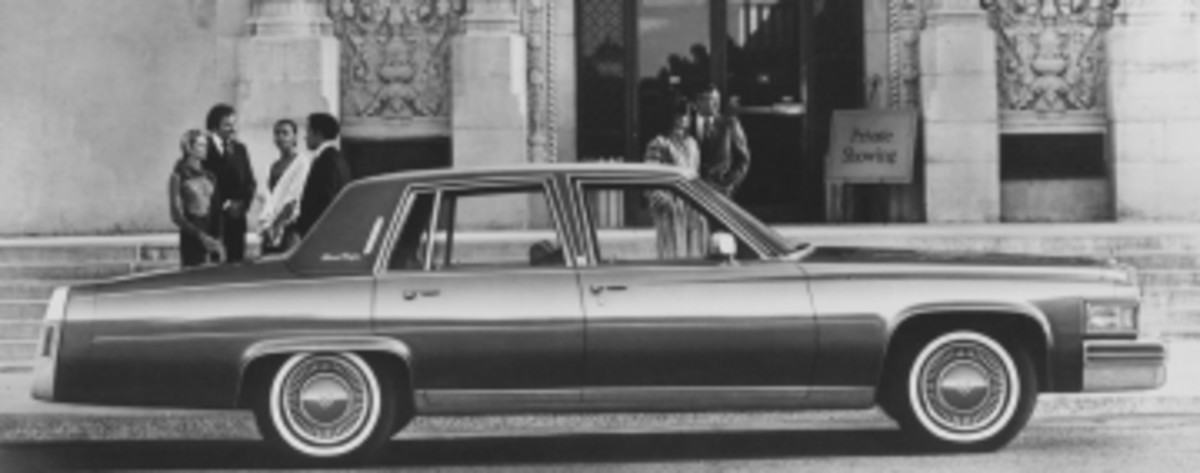 78caddy4580d.jpg
