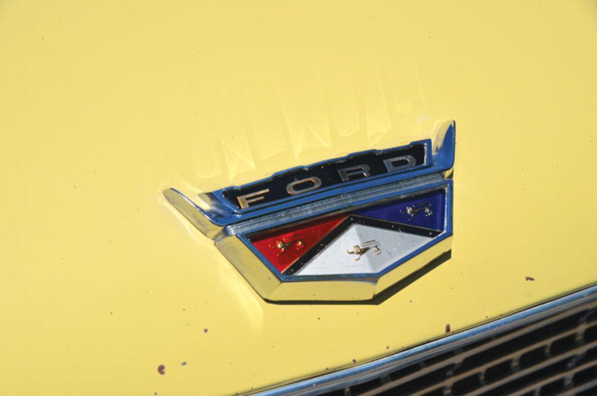 1960-wagon-5
