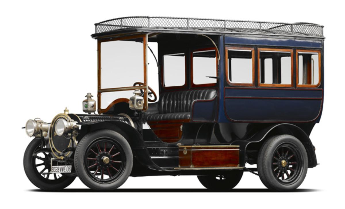 1912-Delaunay-Belleville-Omnibus-f3q-MF