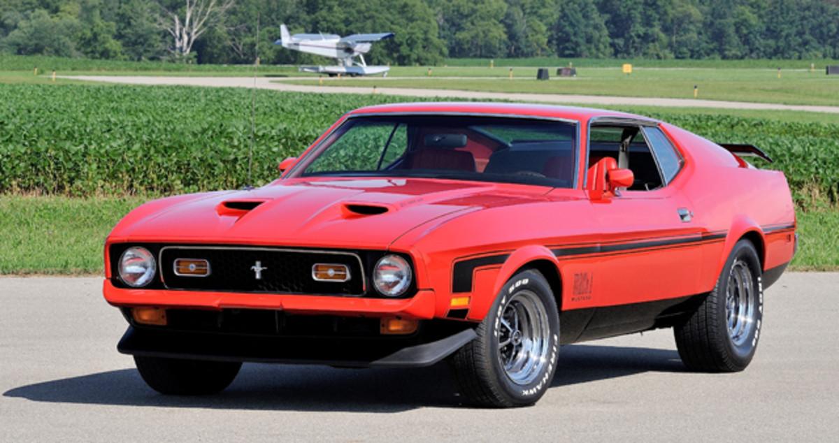 50-1972-Mustang-Mach-1-R-Code-B006