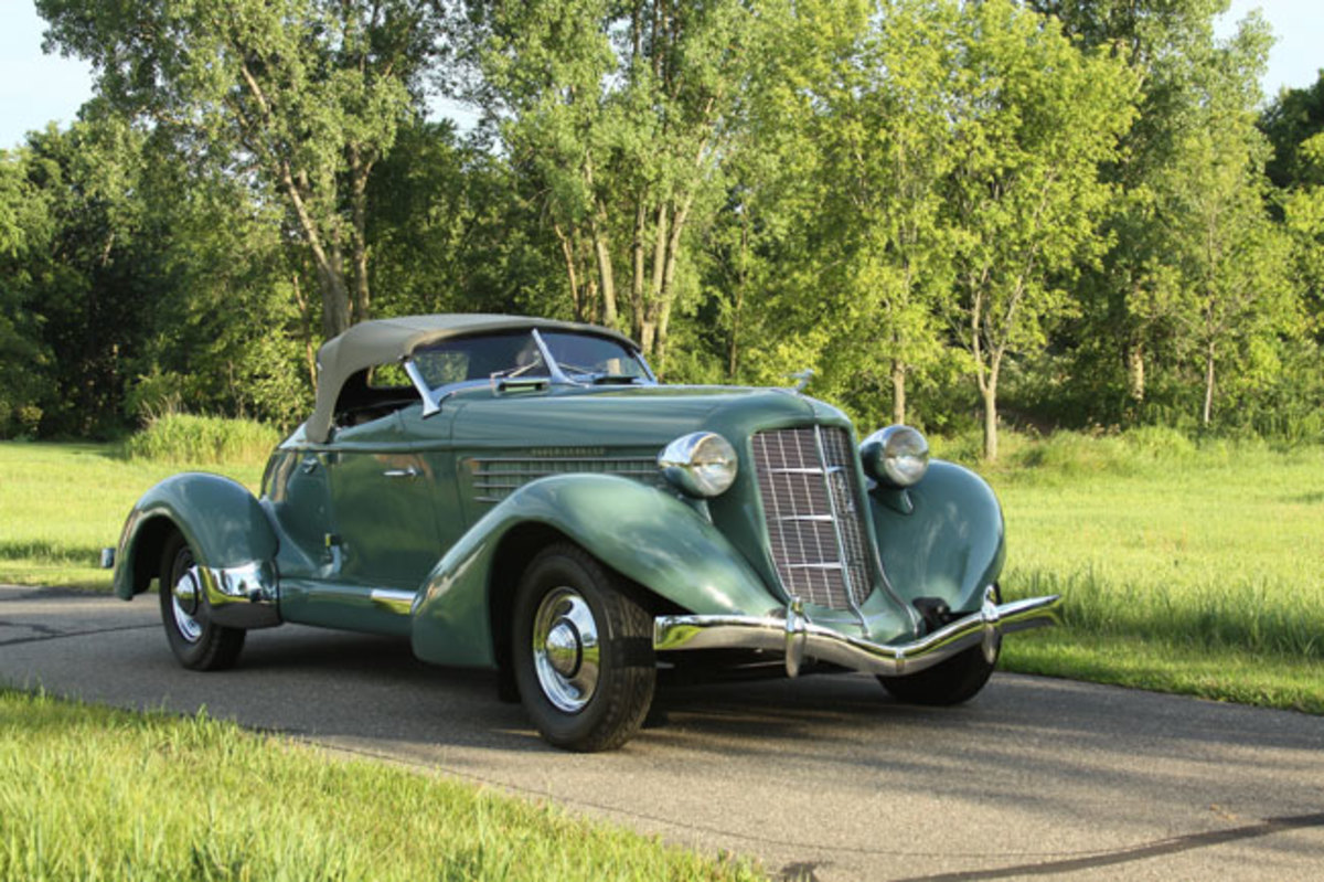 1936-Auburn-7