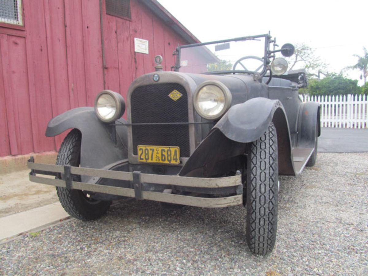 1925-Dodge-4