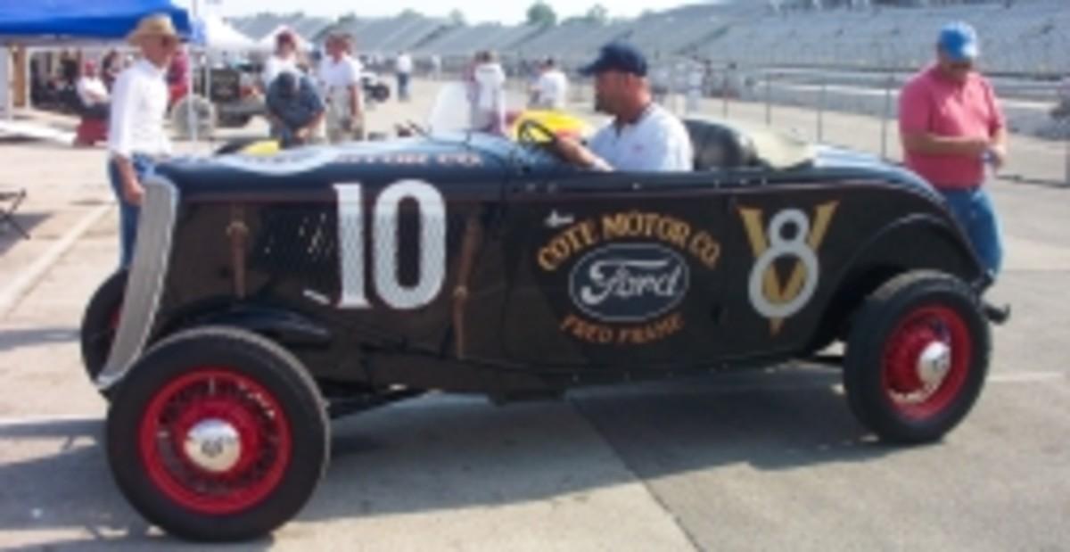 Ford Fred Frame car.jpg
