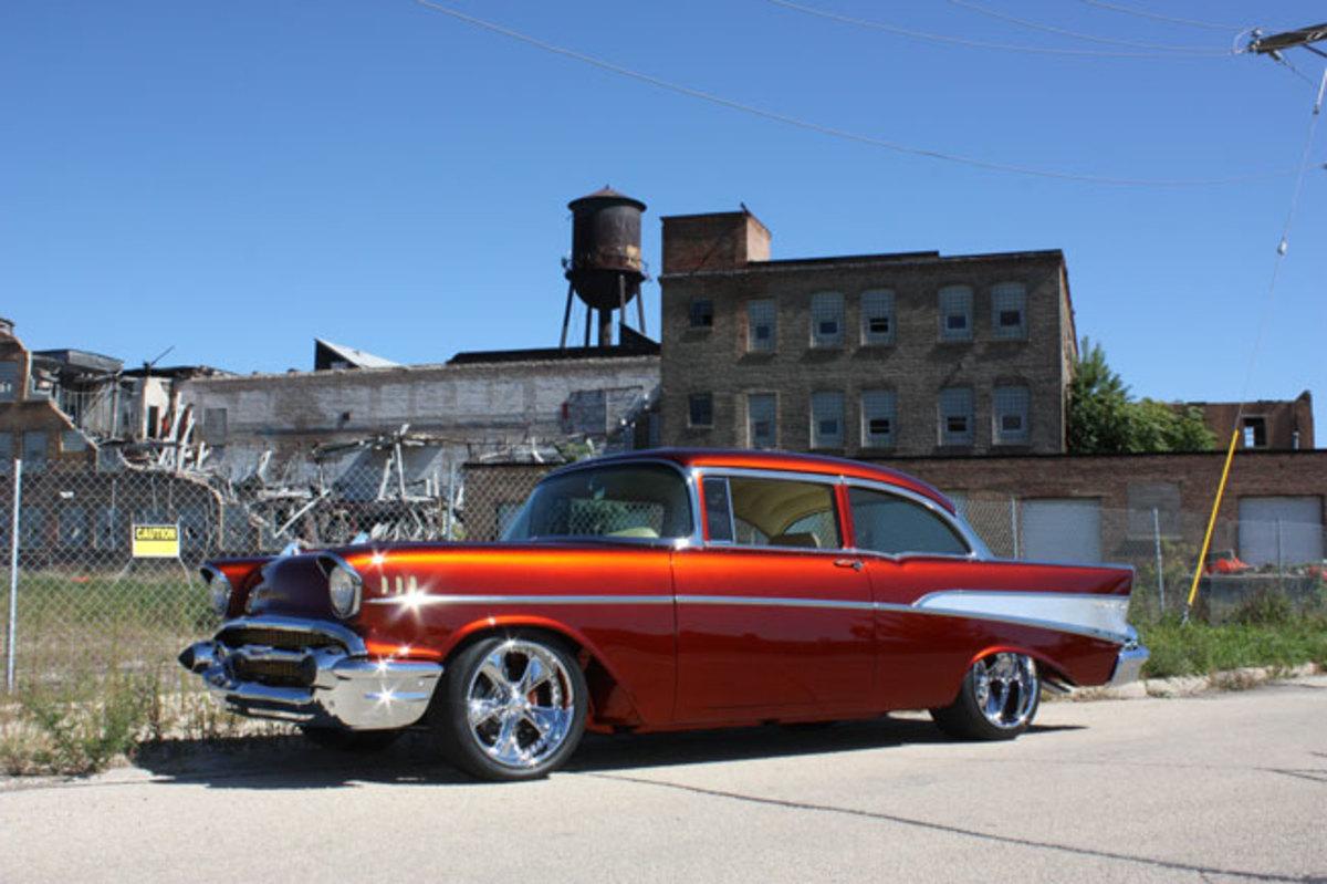1957-Chevy-8
