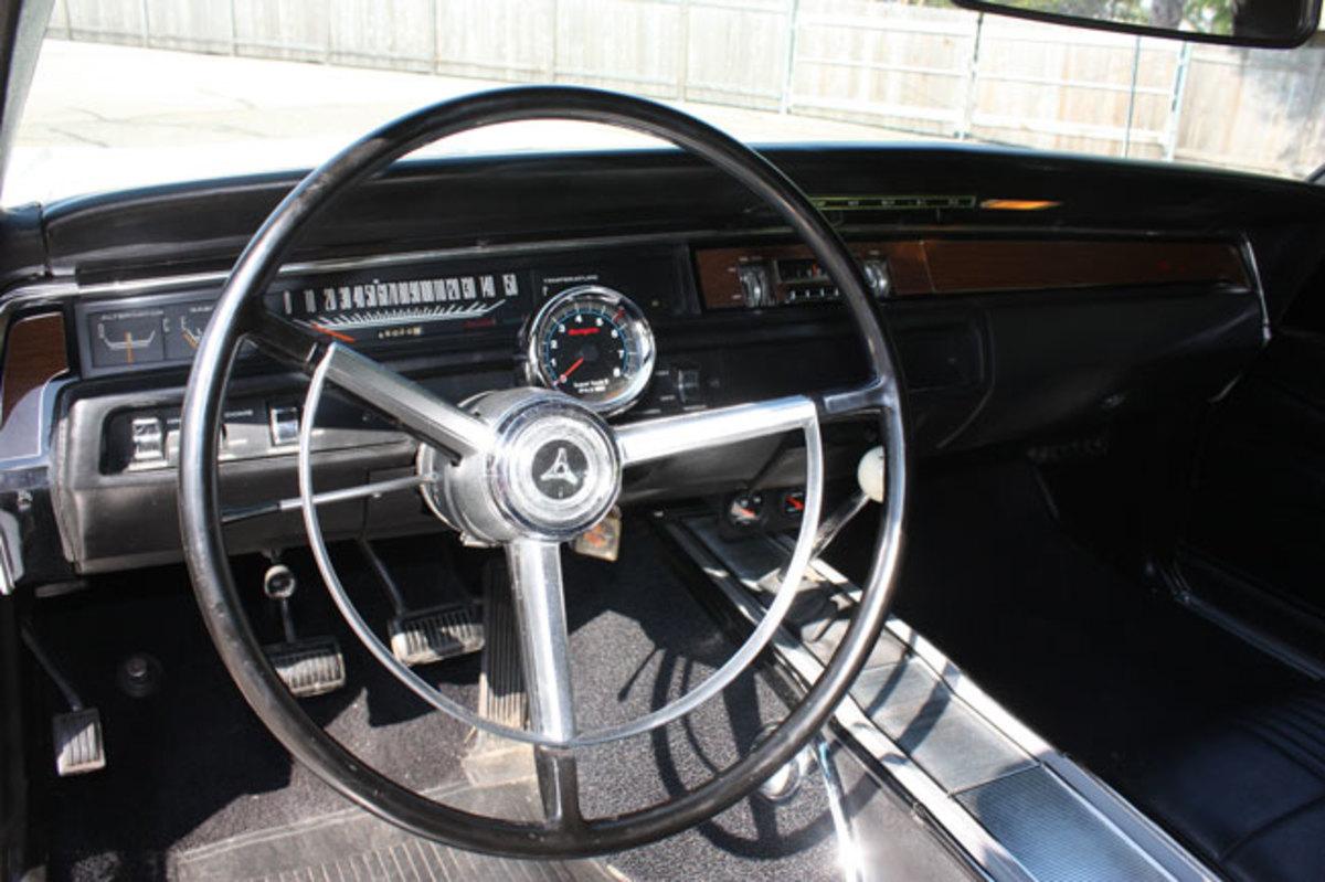 1968-Coronet-2