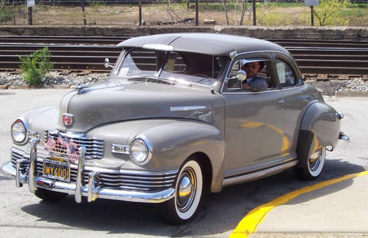 1948-Nash-2