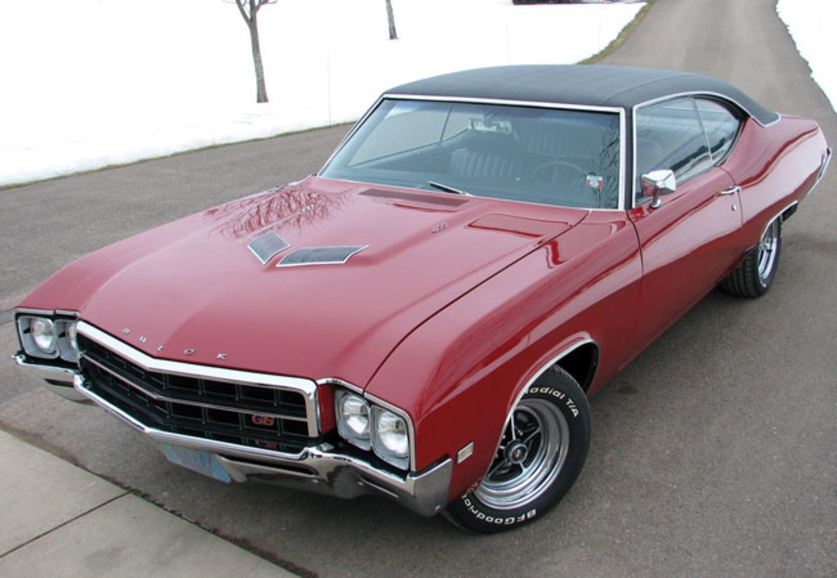 1969-Olds-GS400-6