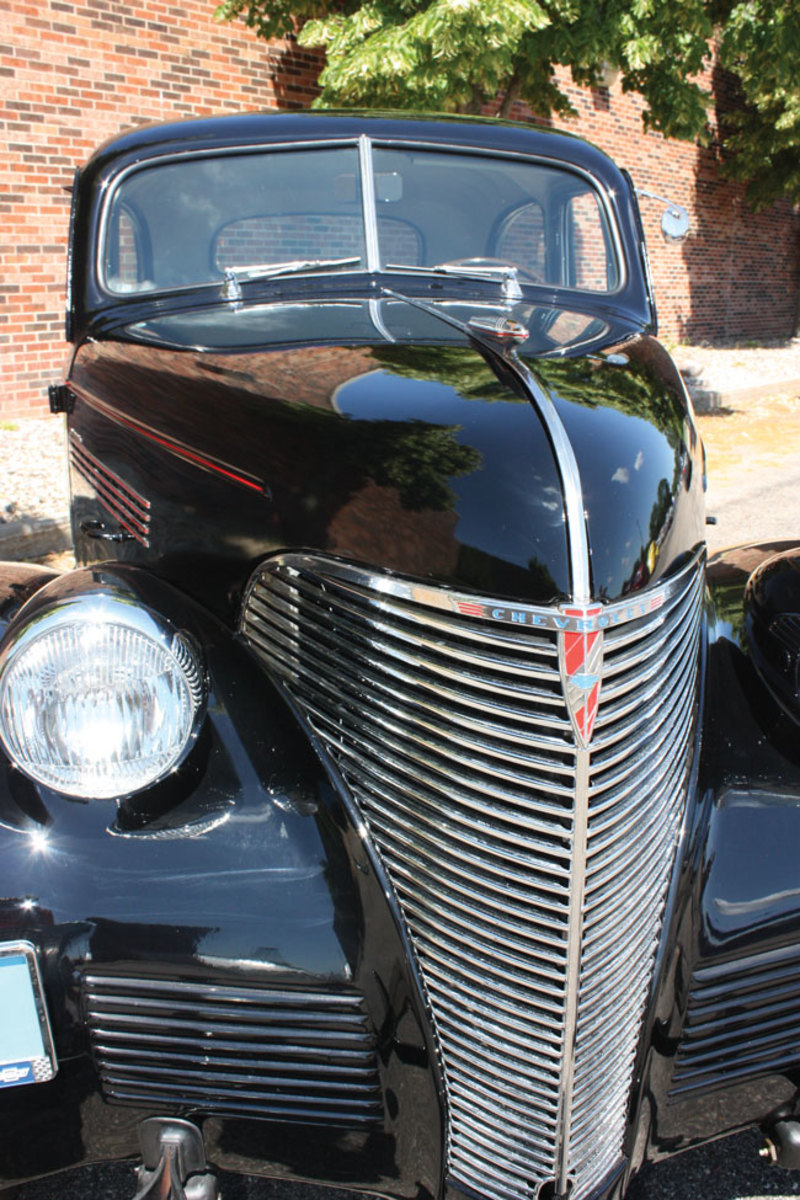 1939-Chevy7