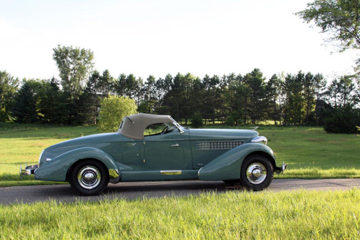 1936-Auburn-8