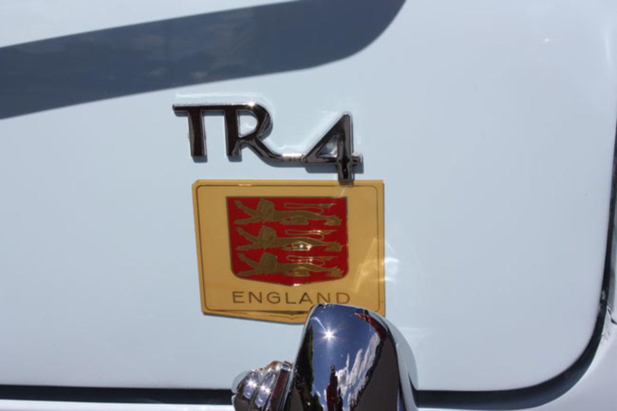 1962-Triumph-TR4-4