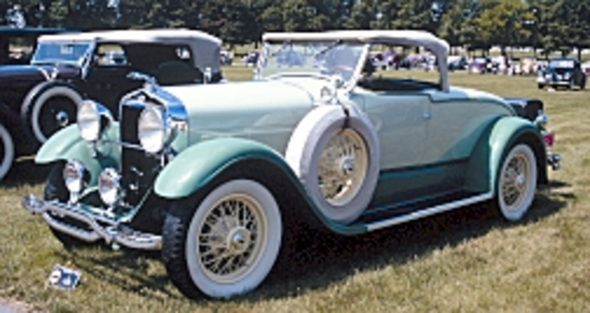 1930 Lincoln.jpg