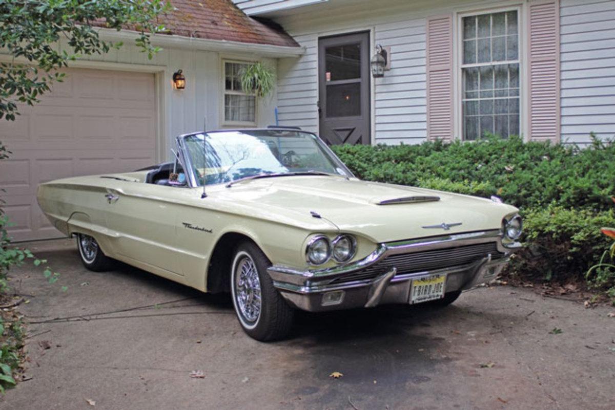 1964-T-Bird-4