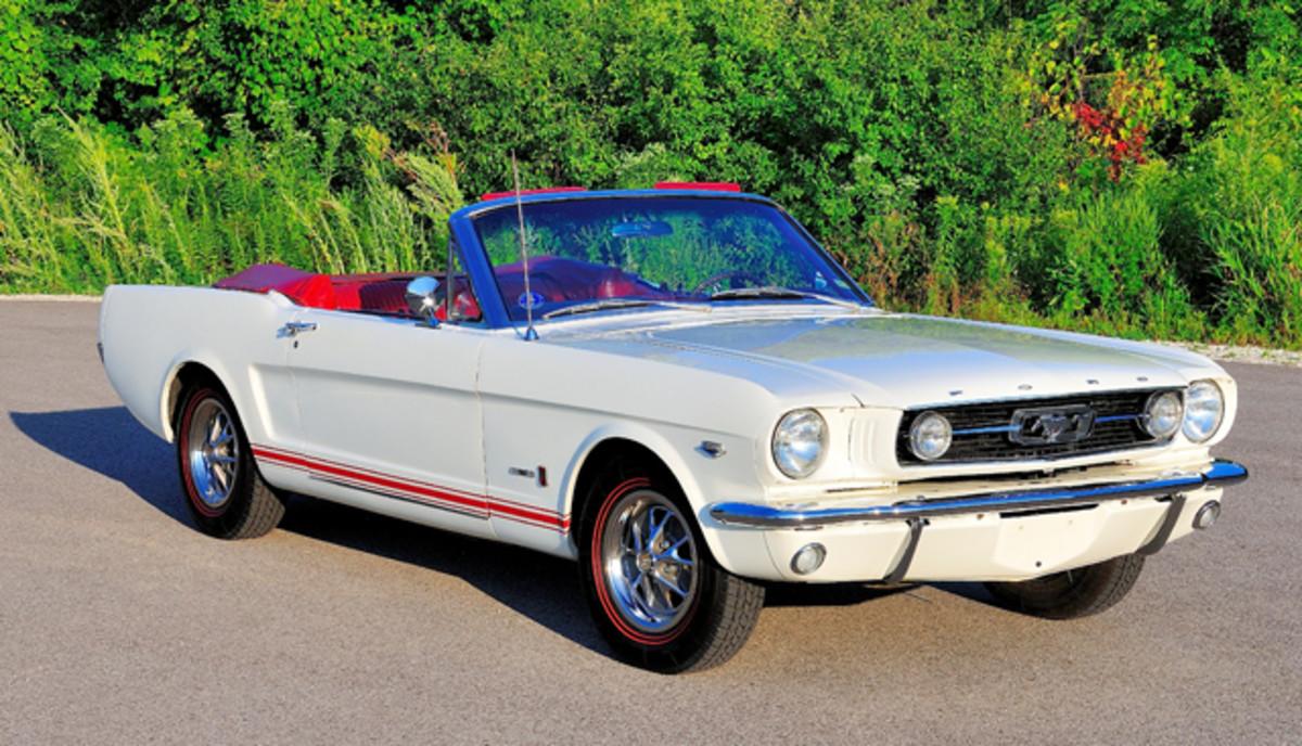 50-1966-T5-Mustang-GT-Convertible149