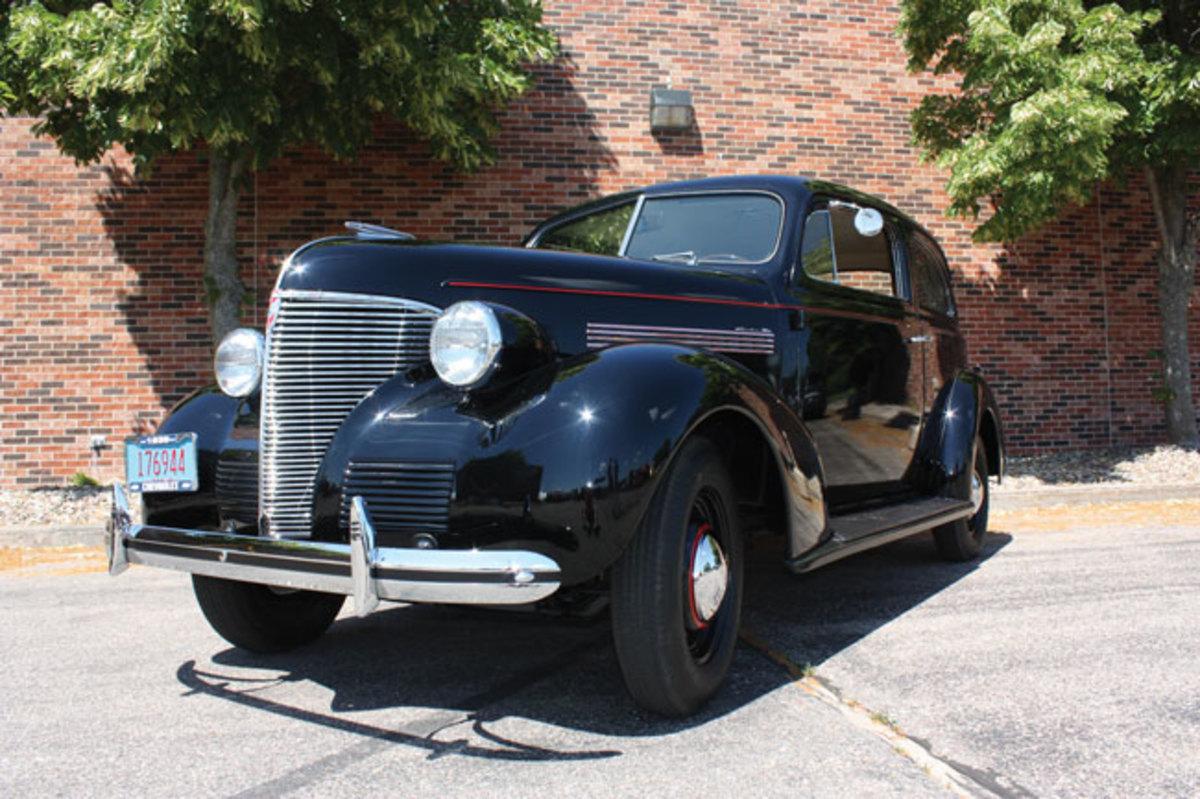 1939-Chevy6