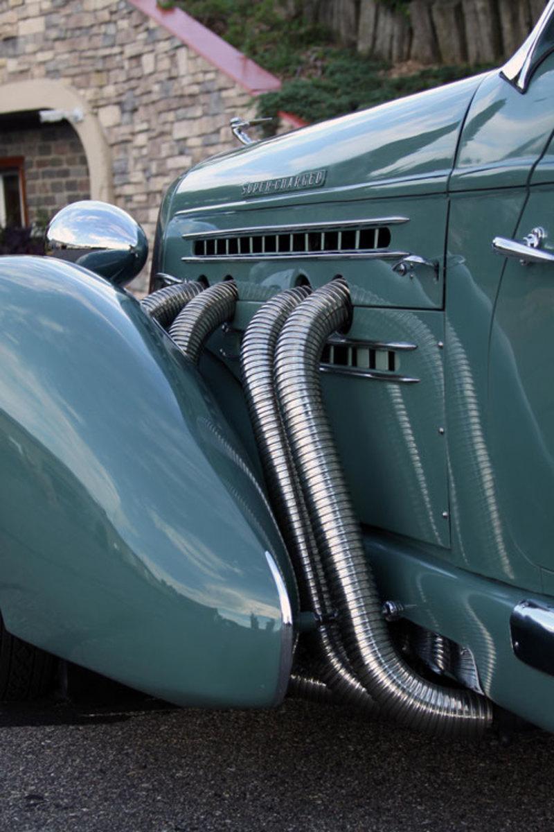 1936-Auburn-10