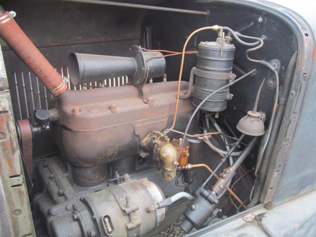 1925-Dodge-11