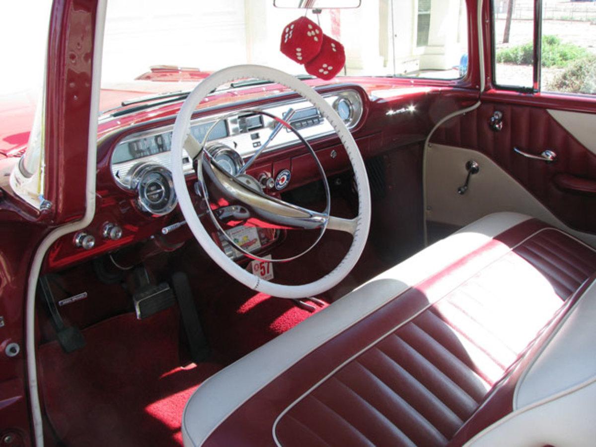 1957-Chieftain-7