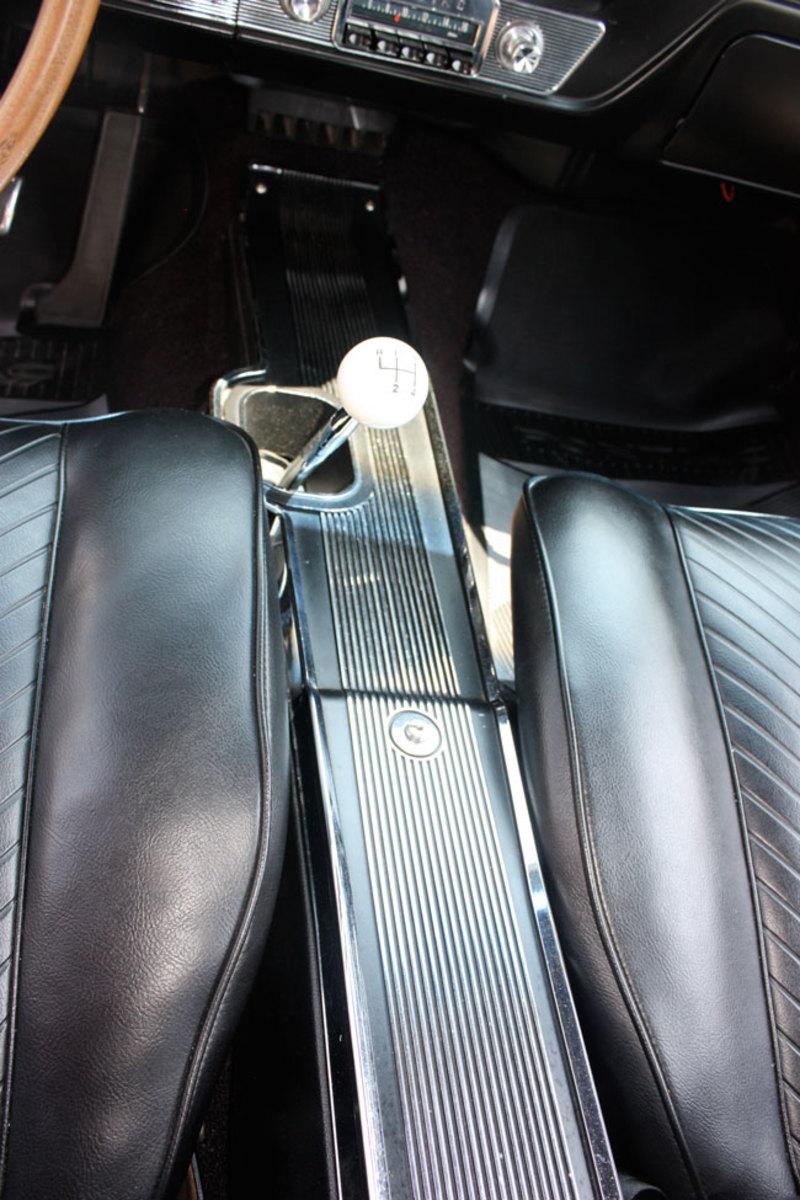 1965-GTO-6