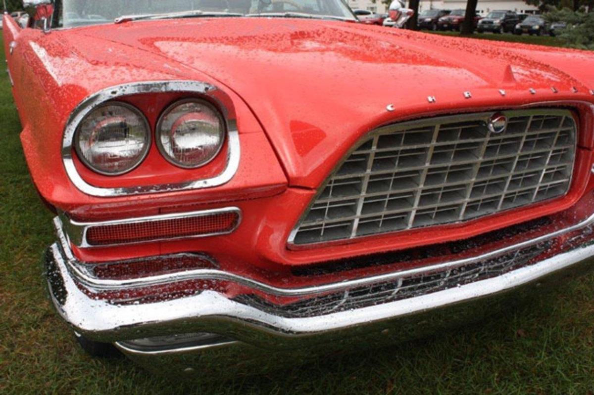 1957-Chrysler-8