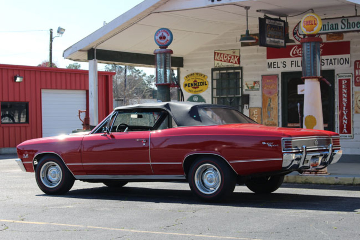 1967-Chevelle-SS-7