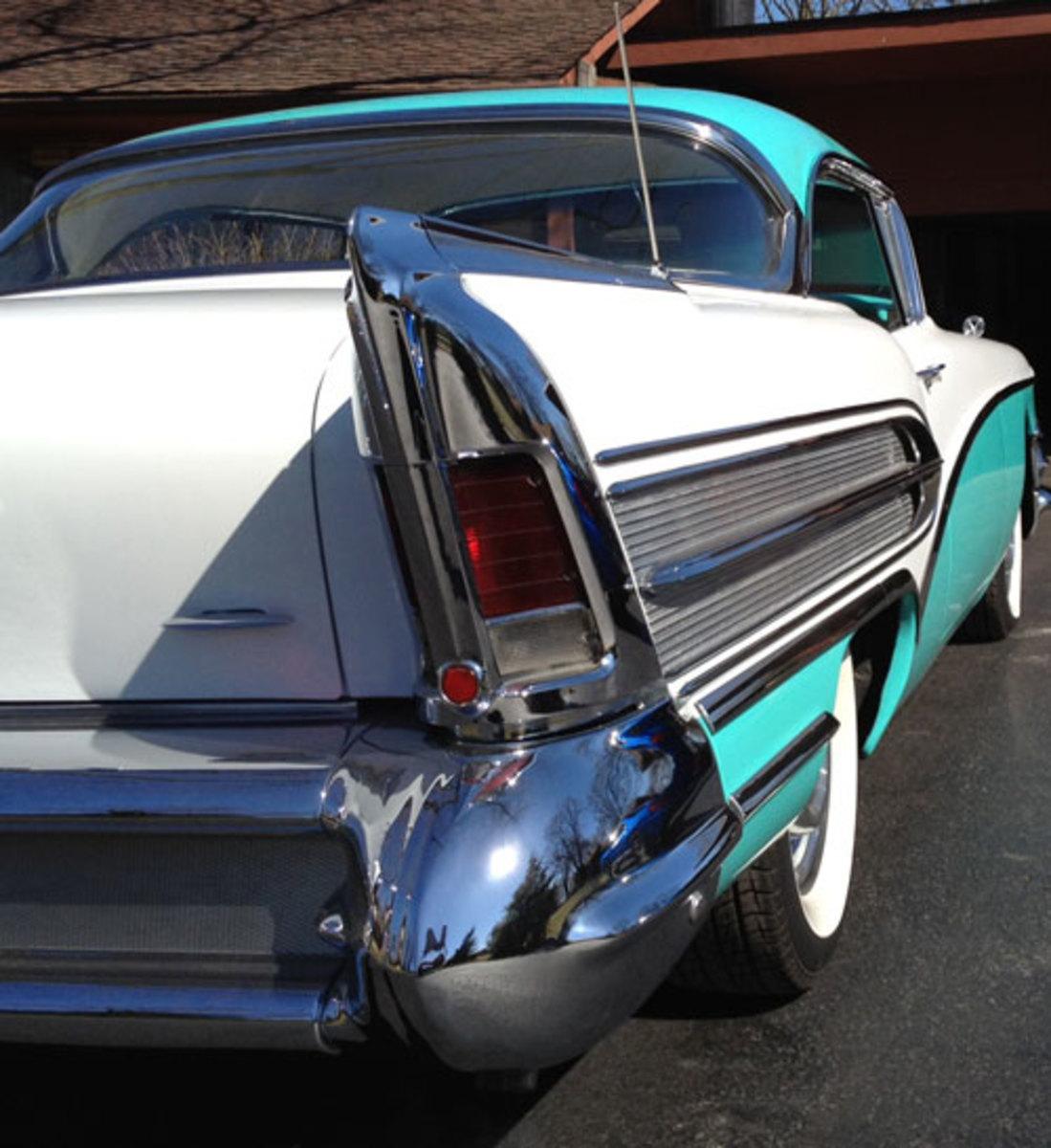 1958-Buick-fin