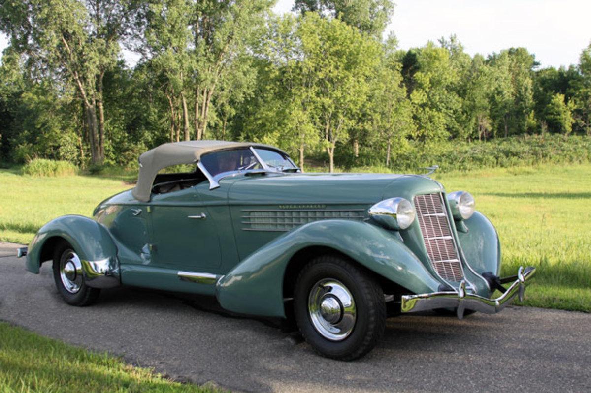 1936-Auburn-9