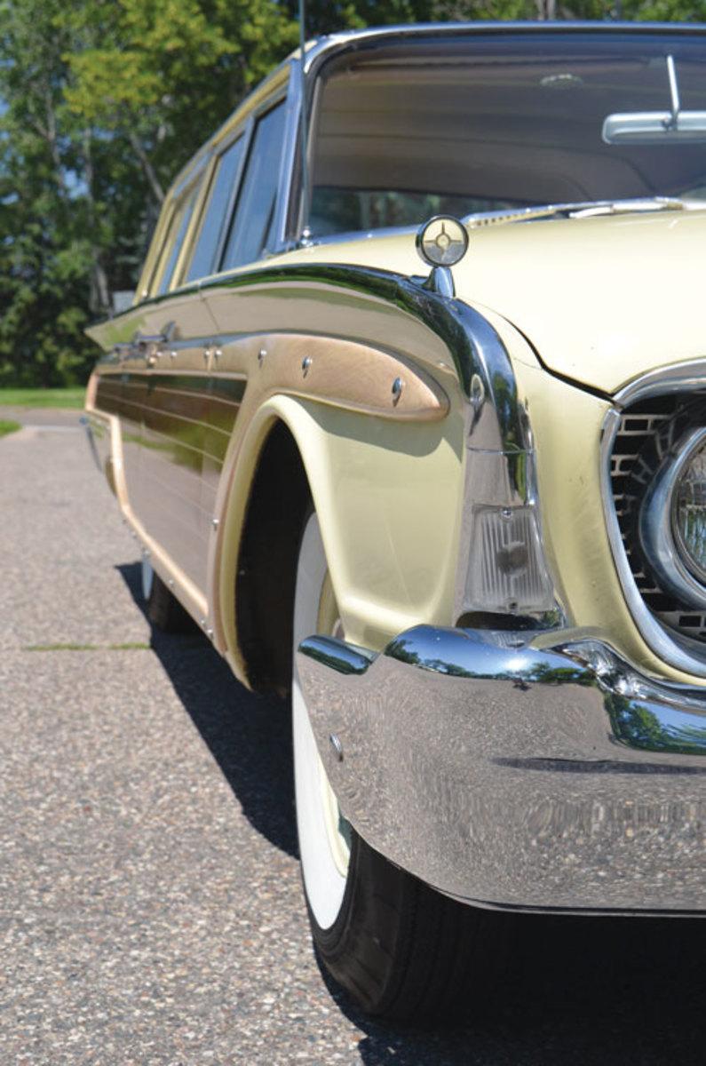 1960-wagon-3