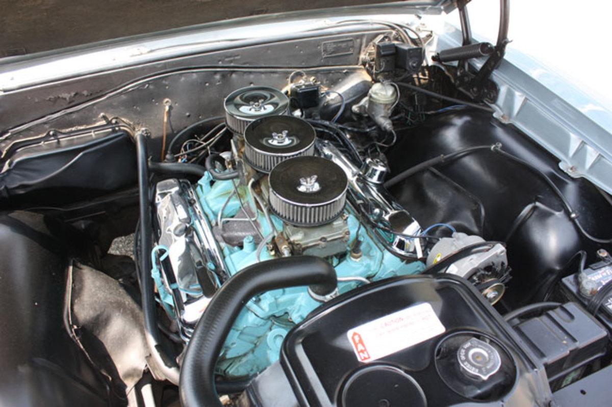 1965-GTO-4