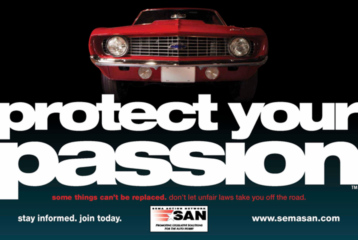 sema-action-network-banner-protect-your-passion-red-car-1