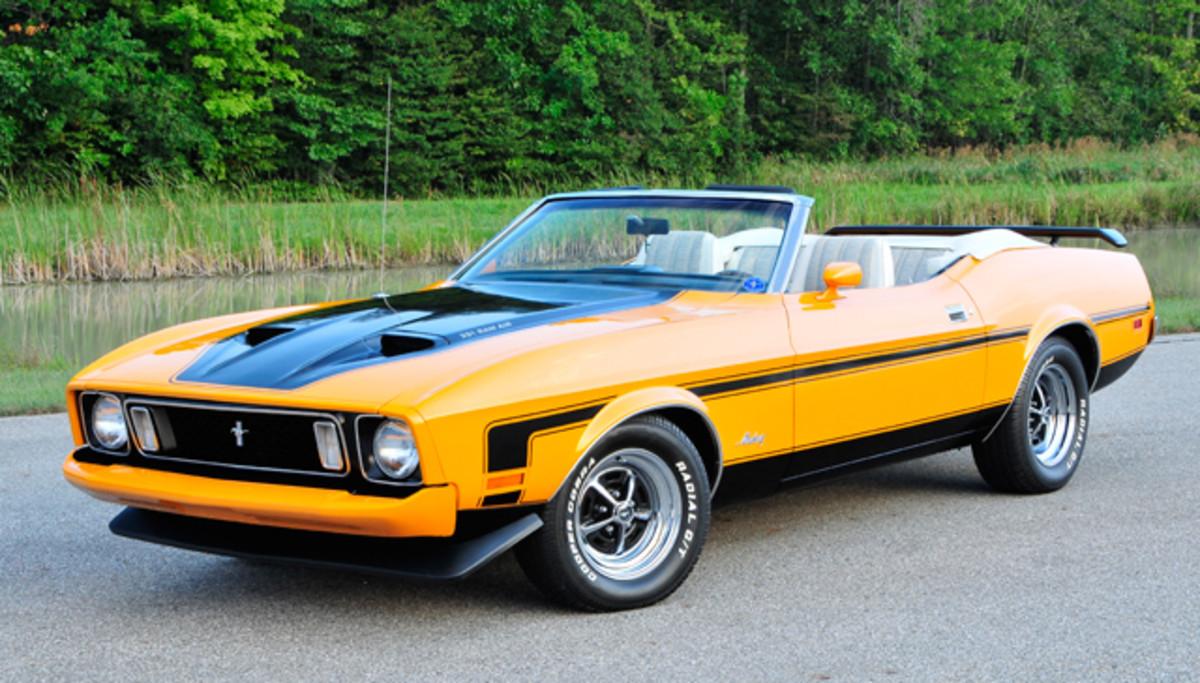 50-1973-Mustang-Convertible-A005