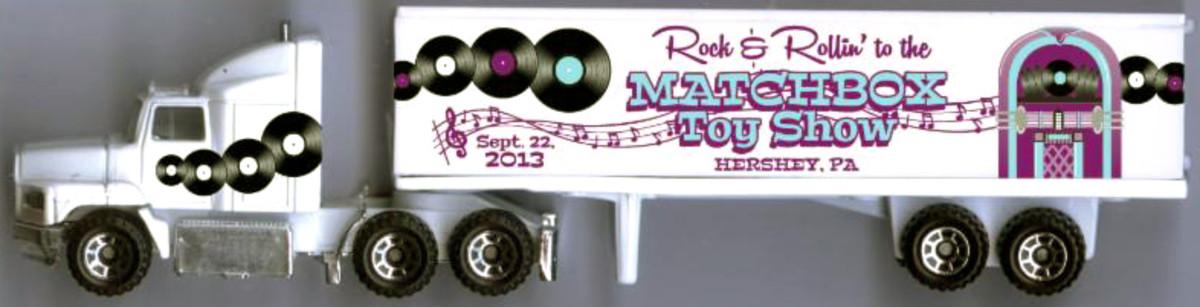 0912-matchbox1