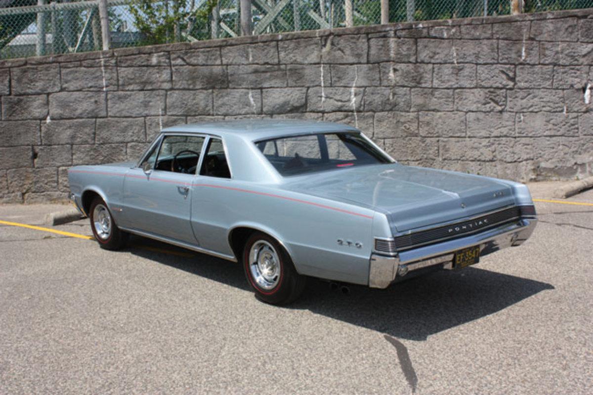 1965-GTO-2