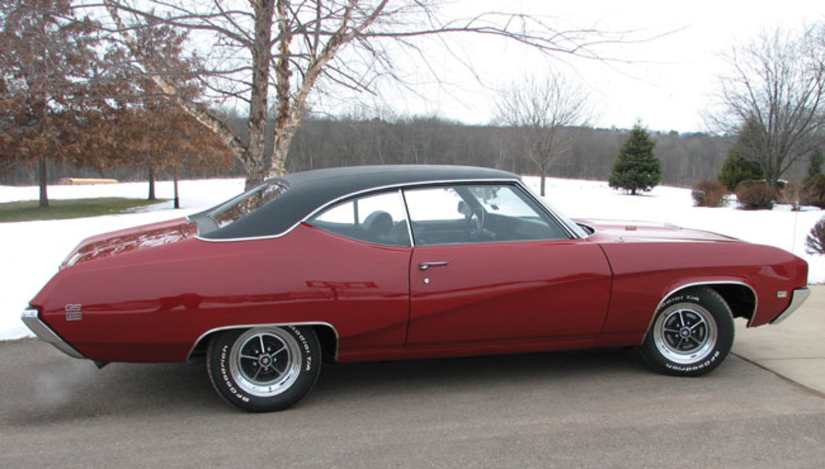 1969-Olds-GS400-8
