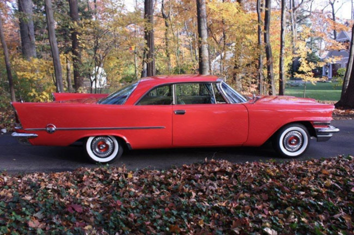 1957-Chrysler-2