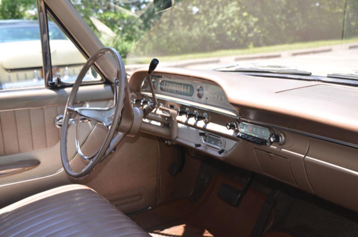 1960-wagon-8