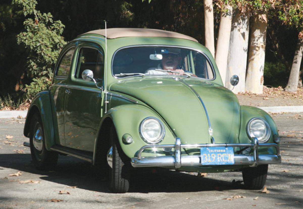 1956-VW-5