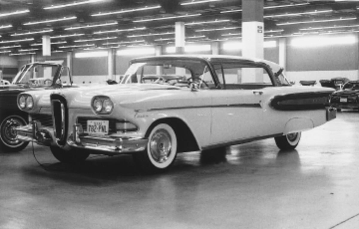 Edsel 1958.jpg