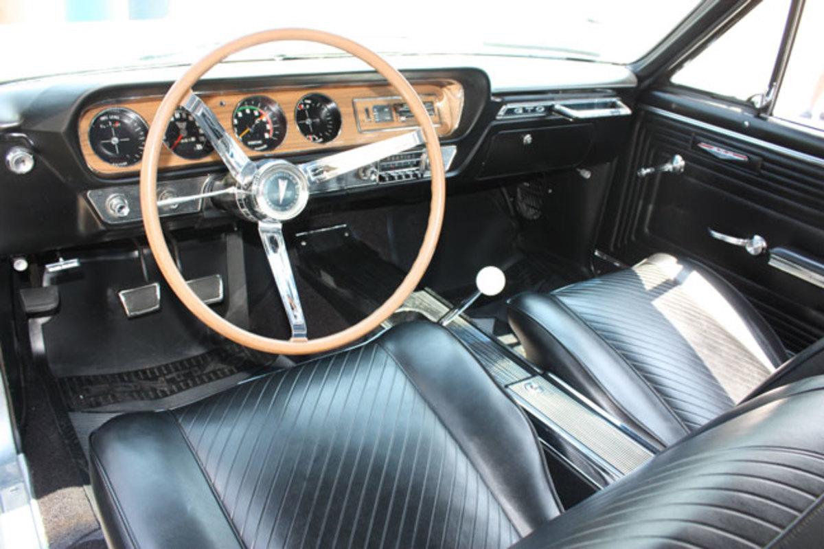 1965-GTO-8