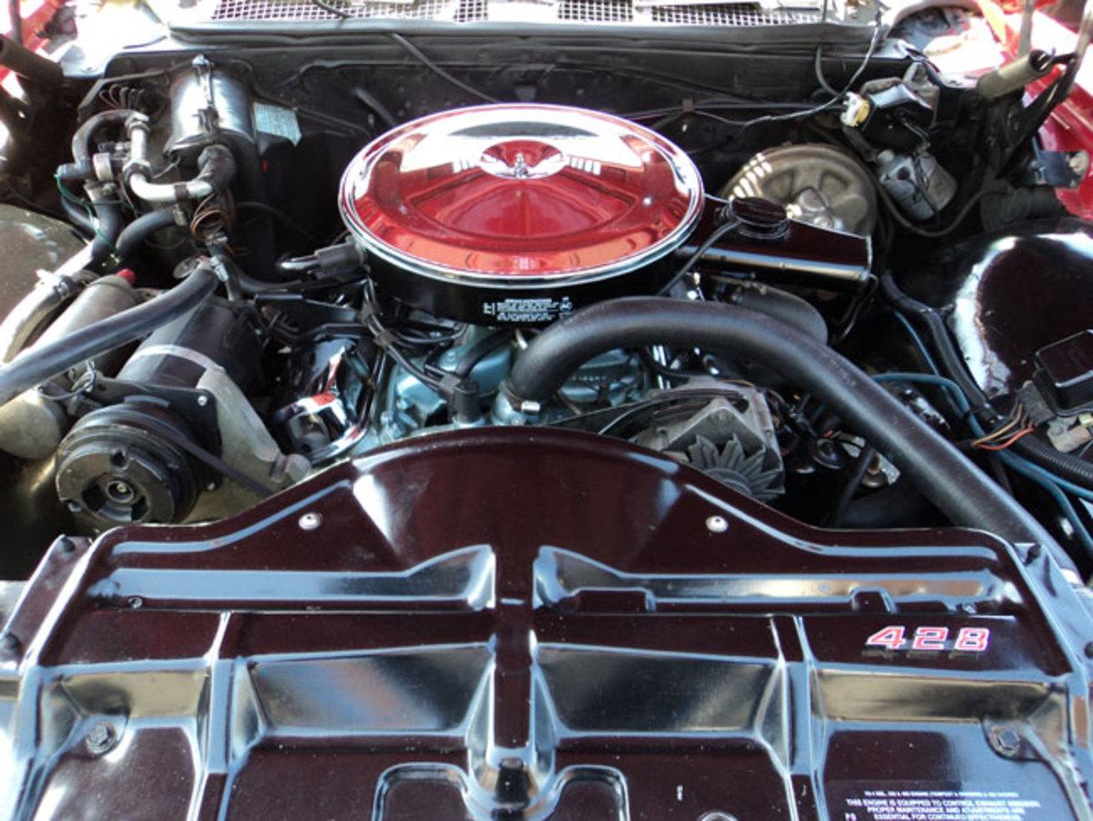 1968-Grand-Prix-engine