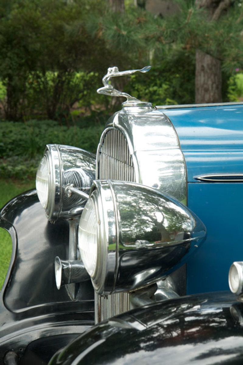 1932-Buick-9
