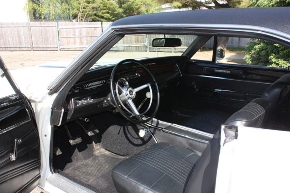 1968-Coronet-6