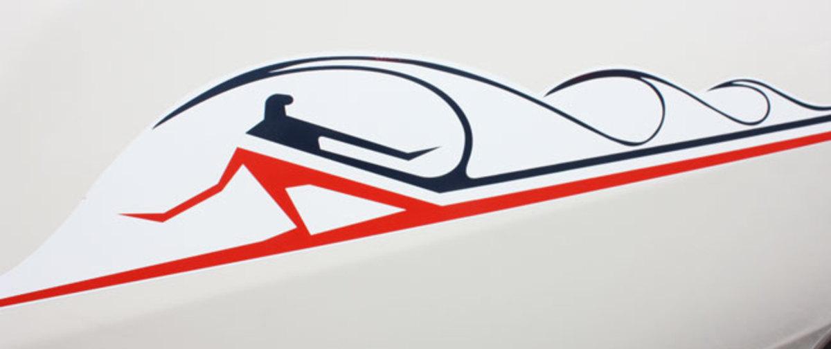 1971-Dart-surfer