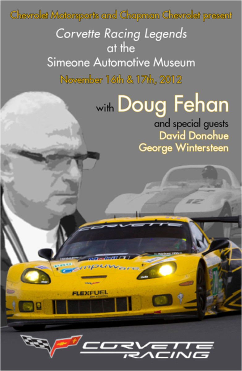 Corvette-Legends-PosterWeb