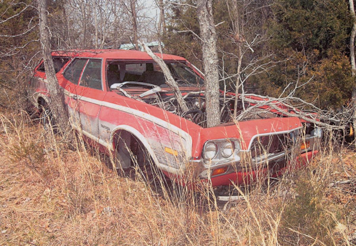 1972fordgrantorino